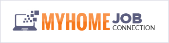 MyHomeJobConnection.com